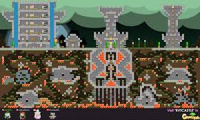 growtopia halloween background growtopia forums