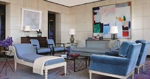Top Interior Design Companies In The World by Top 10 New York Interior Designers Miami Design Agenda