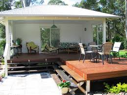 granny flat patio and alfresco designs superdraft pty ltd