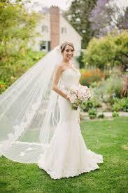 backyard wedding dresses backyard wedding dresses wedding dresses