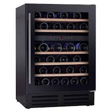 pro 48 with glass door price wine cellars u0026 coolers costco