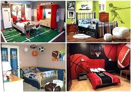 cool bedroom decorating ideas cool bedroom theme ideas bedroom decor themes creative