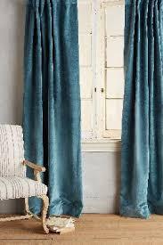 Turquoise Curtains Walmart Best 25 Teal Curtains Ideas On Pinterest Aqua Decor Beach