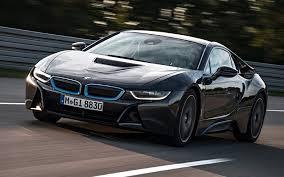 company car bmw bmw i8 review car reviews business car manager