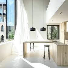 home interior design images in home interior design home interior designs entrancing design