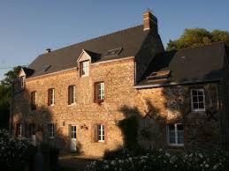 chambres d hotes mayenne chambres d hotes en mayenne dans un moulin du xviii siècle en
