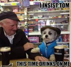 Funny Irish Memes - 11 memes only irish people will understand the daily edge