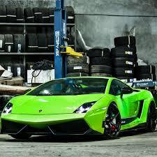 Lamborghini Gallardo Custom - index of store image data wheels pur vehicles design 8ight