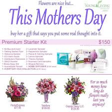 make this mother u0027s day extra special buy your mother or yourself