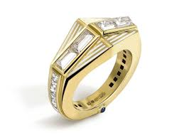 best mens wedding band metal mens tungsten wedding bands tags expensive wedding rings for men