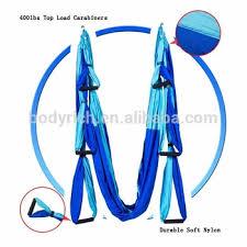 aerial yoga swing strong antigravity yoga hammock sling for