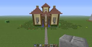 Minecraft How To Make A Bed Current Share Your Minecraft Pictures Here Screenshots Show