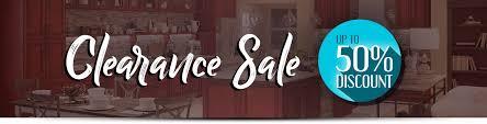 kitchen cabinets clearance sale kitchen cabinets clearance sale huge discount on cabinets at prime