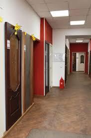 Interior Door Colors by Interior Door Colors Gallery Style Rbservis Com