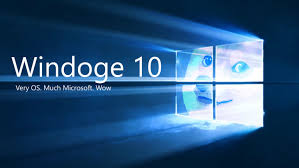 Doge Meme Wallpaper - doge shiba inu microsoft windows memes wallpapers hd desktop