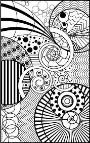 100 ideas crayola coloring pages adults emergingartspdx