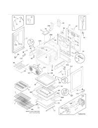 viking range electrical wiring diagram wiring diagrams database