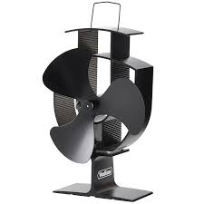 awesome fan for wood burning fireplace home style tips excellent