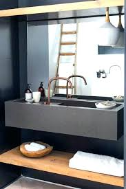 free bathroom design tool free bathroom design tool menorcatessen com