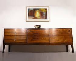Modern Sideboard Uk 72 Best Sideboard Images On Pinterest Furniture Storage