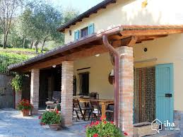 castelnuovo dei sabbioni rentals for your holidays with iha
