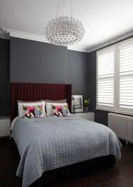 10 patterned headboards that make a bedroom design