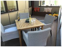Interior Designer Philadelphia Design Home 2016 Furniture Sponsors Wpl Interior Design