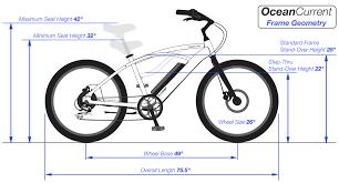 2017 oceancurrent u2013 juiced bikes