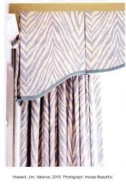 accessories delectable kitchen window treatment ideas