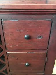 Broyhill Attic Heirlooms Nightstand Broyhill Attic Heirlooms Wine Cabinet For Sale In Dublin Ca