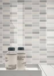 bathroom mosaic tile kitchen wall ceramic game ragno