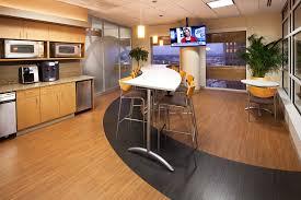 Rivergate Floor Plan Sykes Enterprises Inc Rivergate Building Gresham Smith And