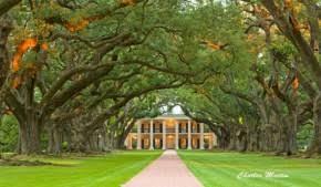 Wedding Venues In Lakeland Fl Louisiana Plantation Wedding Venues South Florida Wedding Venues