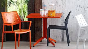 dining table flip top dining table with storage dining room
