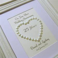 wedding gift card ideas wedding world cotton wedding anniversary gift ideas