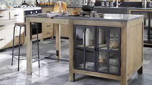 maison du monde cuisine copenhague cuisine copenhague maison du monde 8 je veux une cuisine peu