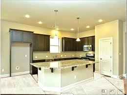dark kitchen cabinets with light floors dark cabinets and dark floors pictures dark kitchen cabinets with