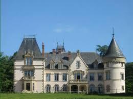 chambre d hote pour in sur sioule chambres d hôtes château du tout y fault chambres d hôtes loriges