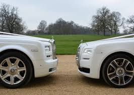 phantom roll royce white rolls royce phantom hire rolls royce phantom for hire