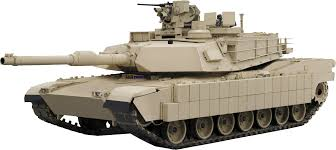 modern military vehicles the simply scary reason the u s army can u0027t build a new tank the