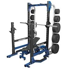 Life Fitness Multi Adjustable Bench Commercial Grade Benches U0026 Racks Us Fitness Products Us