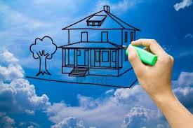 lummy my dream house by nunukebi on deviantart n my dream house by