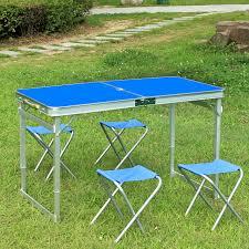 Small Portable Folding Table Aliexpress Com Buy Outdoor Folding Table Portable Small Table