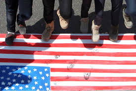 911 Flag Photo Fyf911 Why Conservative Media Thinks Black Lives Matter Is