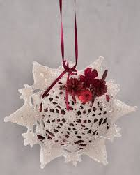 315 best crochet snowflakes images on crochet