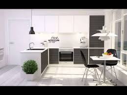 interiors for kitchen kitchen surprising kitchen interior interiors kitchen interior