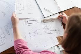 height adjustable stand up desks help architects work smarter