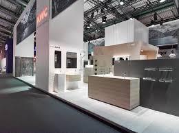 design aachen swissbau 2016 kwc noa intelligent design aachen exhibition