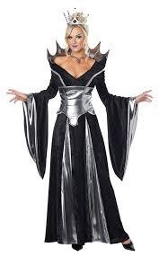 Evil Queen Halloween Costume 170 Womens Halloween Costumes Images Halloween