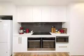 The Latest Kitchen Designs by The Latest Trends In Kitchen Design For 2017 Quora